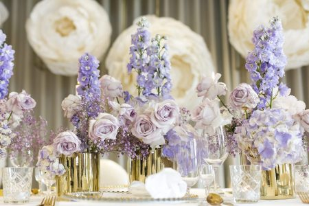 Kurs-Perfect-Day-Wedding-Planner-26423-scaled