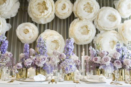 Kurs-Perfect-Day-Wedding-Planner-26463-scaled