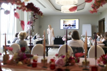 Perfect Wedding Planner kurs konsultant ślubny78913