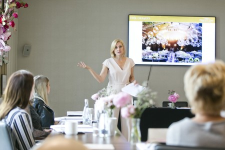 Perfect Wedding Planner kurs konsultant ślubny79153