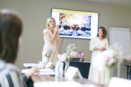 Perfect Wedding Planner kurs konsultant ślubny79823