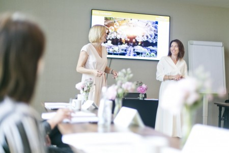 Perfect Wedding Planner kurs konsultant ślubny79863
