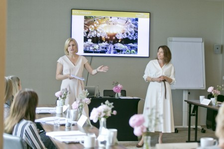 Perfect Wedding Planner kurs konsultant ślubny80663