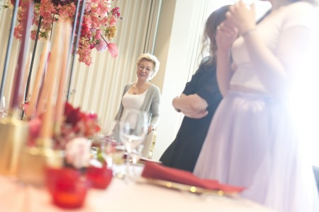 Perfect Wedding Planner kurs konsultant ślubny82233