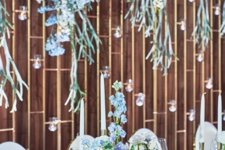 10 Perfect Day kurs wedding planner