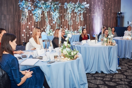 11 Perfect Day szkolenie wedding planner