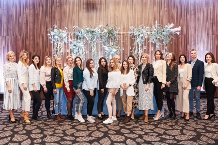 39 Perfect day kurs wedding planner szkolenie