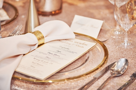 Perfect Day Kurs konsultantka ślubna Wedding Planners _szkolenie Gold wedding planner_2393