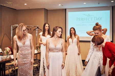 Perfect Day Kurs konsultantka ślubna Wedding Planners _szkolenie Gold wedding planner_2525