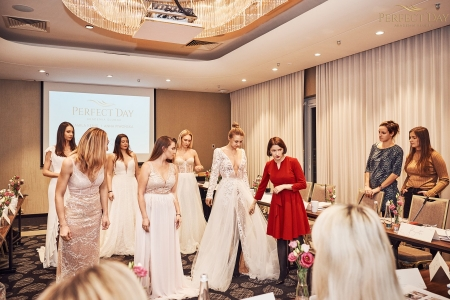 Perfect Day Kurs konsultantka ślubna Wedding Planners _szkolenie Gold wedding planner_2526