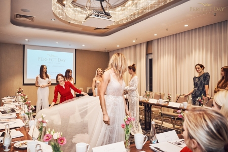 Perfect Day Kurs konsultantka ślubna Wedding Planners _szkolenie Gold wedding planner_2557