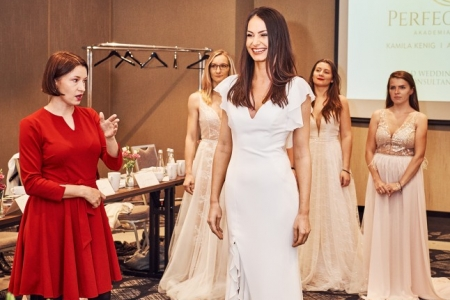 Perfect Day Kurs konsultantka ślubna Wedding Planners _szkolenie Gold wedding planner_2604
