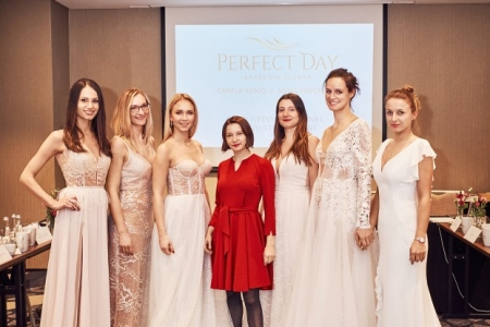 Perfect Day Kurs konsultantka ślubna Wedding Planners _szkolenie Gold wedding planner_2646