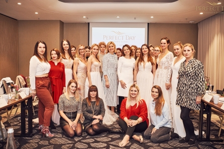 Perfect Day Kurs konsultantka ślubna Wedding Planners _szkolenie Gold wedding planner_2658