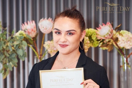 Perfect Day Kurs konsultantka ślubna Wedding Planners _szkolenie Gold wedding planner_8867