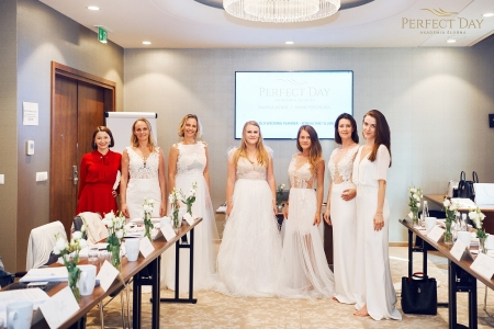 Perfect Day Kurs konsultantka ślubna Wedding Planners _szkolenie Gold wedding planner_9512