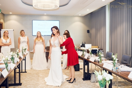 Perfect Day Kurs konsultantka ślubna Wedding Planners _szkolenie Gold wedding planner_9542