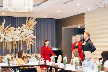 Perfect Day Kurs konsultantka ślubna Wedding Planners _szkolenie Gold wedding planner_9653