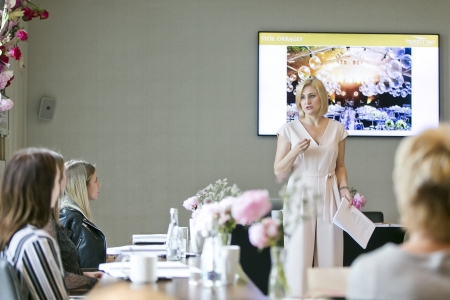 Perfect Wedding Planner kurs konsultant ślubny79173