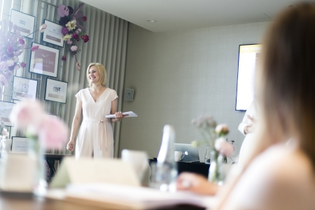 Perfect Wedding Planner kurs konsultant ślubny79473