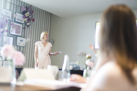 Perfect Wedding Planner kurs konsultant ślubny79513
