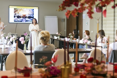 Perfect Wedding Planner kurs konsultant ślubny80033