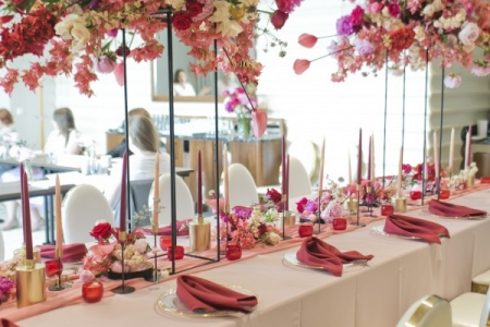 Perfect Wedding Planner kurs konsultant ślubny80123
