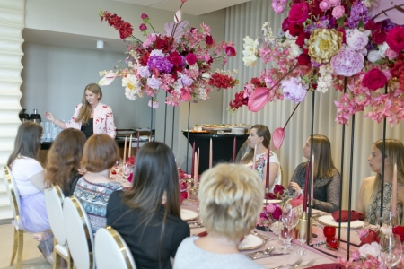 Perfect Wedding Planner kurs konsultant ślubny82913