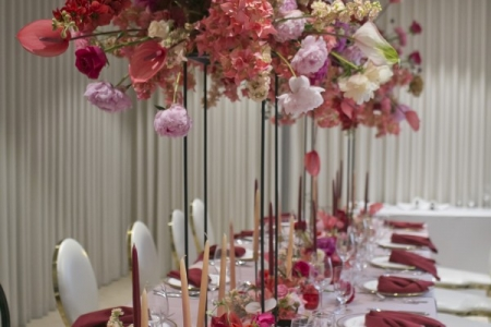 Perfect Wedding Planner kurs konsultant ślubny86973