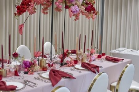 Perfect Wedding Planner kurs konsultant ślubny86993