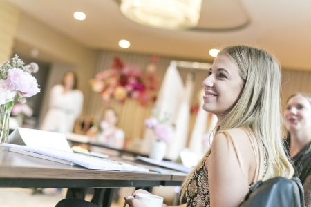 Perfect Wedding Planner kurs konsultant ślubny87693
