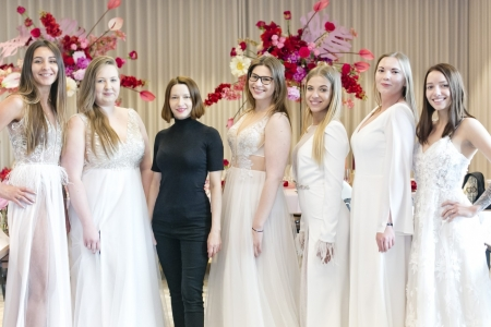 Perfect Wedding Planner kurs konsultant ślubny88373