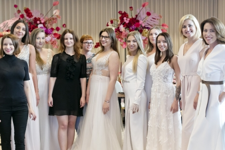 Perfect Wedding Planner kurs konsultant ślubny88473